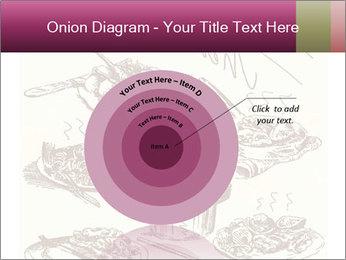 0000079437 PowerPoint Template - Slide 61