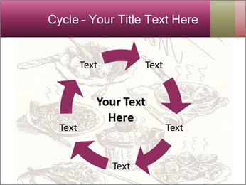 0000079437 PowerPoint Template - Slide 62