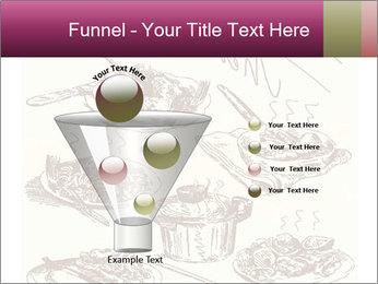 0000079437 PowerPoint Template - Slide 63