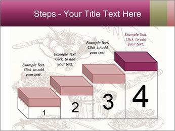 0000079437 PowerPoint Template - Slide 64