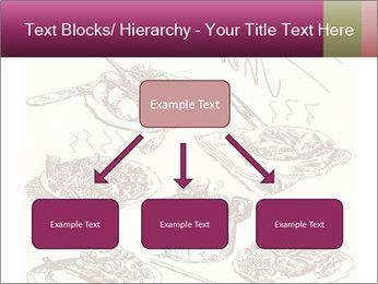 0000079437 PowerPoint Template - Slide 69