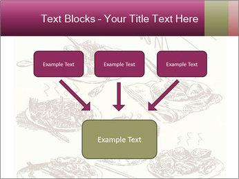 0000079437 PowerPoint Template - Slide 70