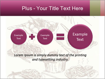 0000079437 PowerPoint Template - Slide 75