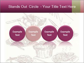 0000079437 PowerPoint Template - Slide 76