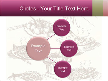 0000079437 PowerPoint Template - Slide 79