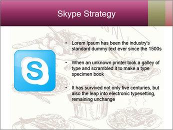 0000079437 PowerPoint Template - Slide 8