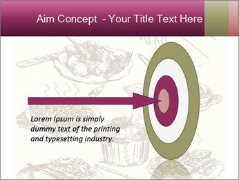 0000079437 PowerPoint Template - Slide 83