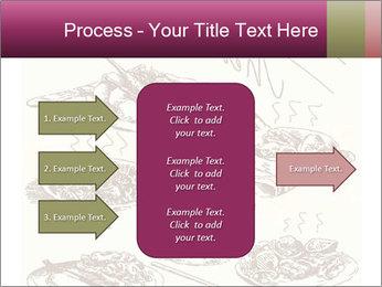 0000079437 PowerPoint Template - Slide 85