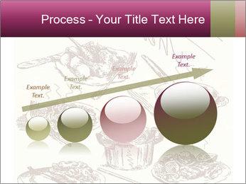 0000079437 PowerPoint Template - Slide 87