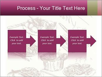 0000079437 PowerPoint Template - Slide 88