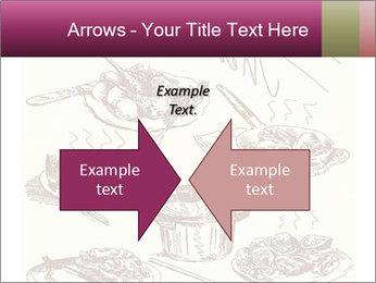 0000079437 PowerPoint Template - Slide 90