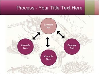 0000079437 PowerPoint Template - Slide 91