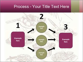 0000079437 PowerPoint Template - Slide 92