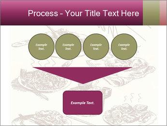 0000079437 PowerPoint Template - Slide 93
