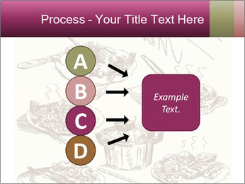 0000079437 PowerPoint Template - Slide 94