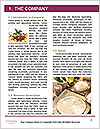 0000079437 Word Template - Page 3