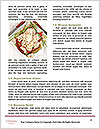 0000079437 Word Template - Page 4