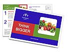 0000079438 Postcard Templates