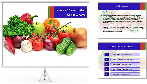 0000079438 PowerPoint Template