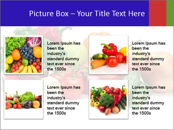 0000079438 PowerPoint Template - Slide 14