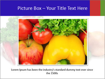 0000079438 PowerPoint Template - Slide 15