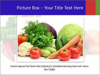 0000079438 PowerPoint Template - Slide 16