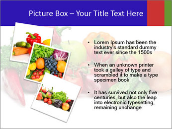 0000079438 PowerPoint Template - Slide 17
