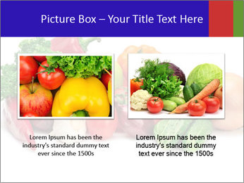 0000079438 PowerPoint Template - Slide 18