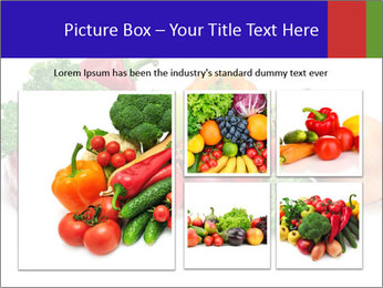 0000079438 PowerPoint Template - Slide 19