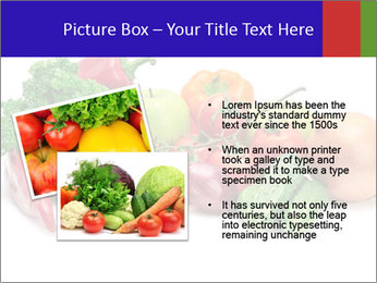 0000079438 PowerPoint Template - Slide 20