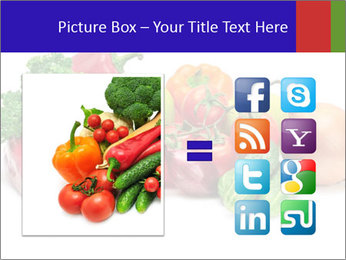 0000079438 PowerPoint Template - Slide 21