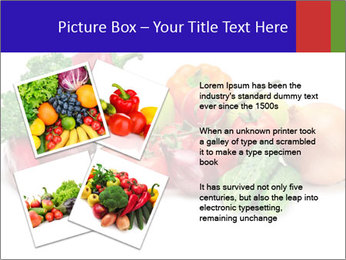 0000079438 PowerPoint Template - Slide 23