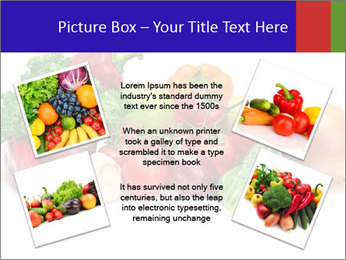 0000079438 PowerPoint Template - Slide 24