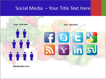 0000079438 PowerPoint Template - Slide 5
