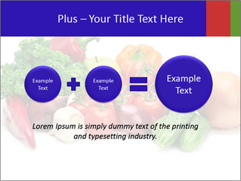 0000079438 PowerPoint Template - Slide 75