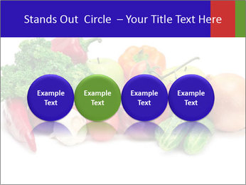 0000079438 PowerPoint Template - Slide 76