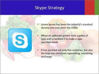 0000079438 PowerPoint Template - Slide 8