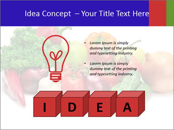 0000079438 PowerPoint Template - Slide 80