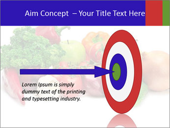 0000079438 PowerPoint Template - Slide 83