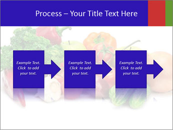 0000079438 PowerPoint Template - Slide 88