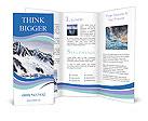 0000079439 Brochure Templates