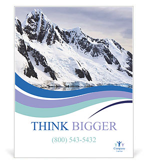 0000079439 Poster Template