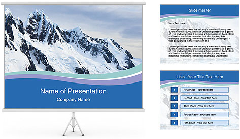 0000079439 PowerPoint Template