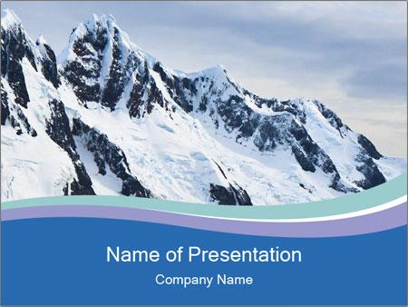 0000079439 PowerPoint Templates