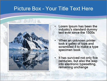 0000079439 PowerPoint Template - Slide 13