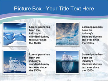 0000079439 PowerPoint Template - Slide 14