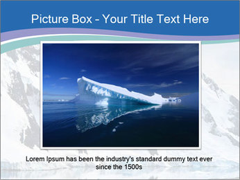 0000079439 PowerPoint Template - Slide 15