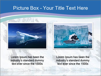 0000079439 PowerPoint Template - Slide 18
