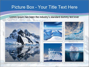 0000079439 PowerPoint Template - Slide 19