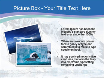 0000079439 PowerPoint Template - Slide 20